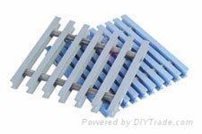 Sell fiberglass pultruded grating,FRP grating