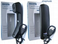 MHK-P300  USB Handset with Stickup Hook