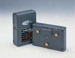 倍能 BL-AN150锂离子可充电池 电池 充电电池