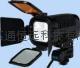 万迪来XD-L518 LED新闻灯 新闻摄灯 万迪来机头灯