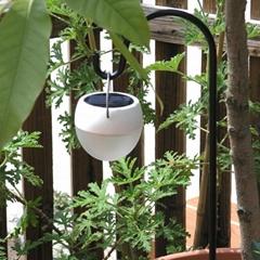 Solar Ball garden LED Light