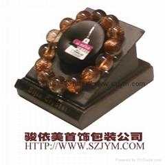 珠宝首饰包装设计