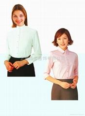 促銷服廣告衫文化衫團隊服裝工作服運動茄克制服運動服