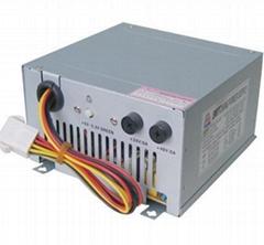 Switching power supply-400wA quad output series