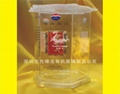 有机玻璃(压克力)酒类展架 3
