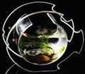 有机玻璃(压克力)鱼缸