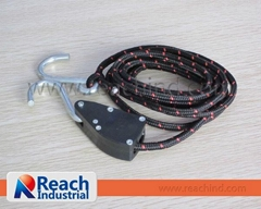 Rope Ratchet 1/4""