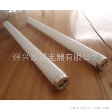 T8/T10/T12 荧光灯管 1