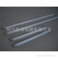 T8/T10/T12 荧光灯管 2
