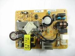 愛普生300K+電源板(全新原裝)