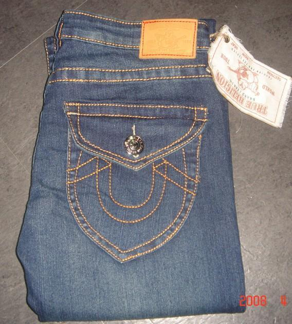 f4e892a99 true religion jeans (China) - Jeans - Apparel   Fashion Products ...