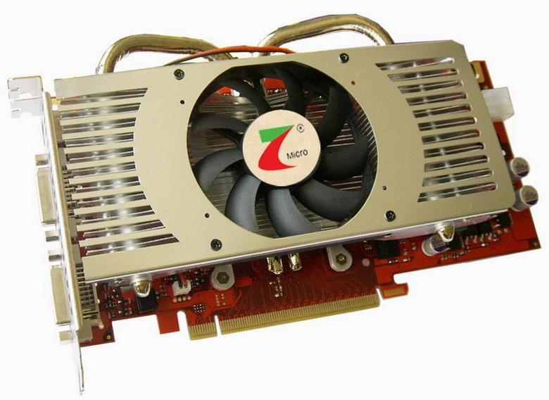 Видеокарта palit geforce® 9600 gso 512 мб oem купить, цена.