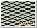 钢板网过滤网 5