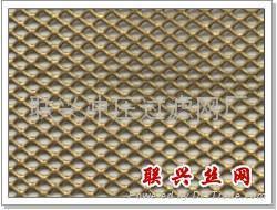 钢板网过滤网 4