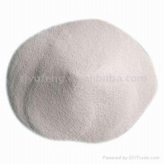 bleaching powder concentrate