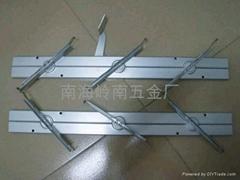 glass shutter