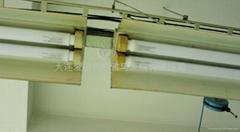 酒店工廠LED日光燈