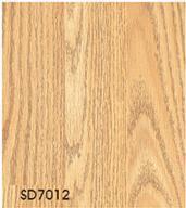 laminate flooring 2