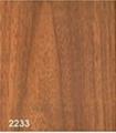 laminate flooring 1
