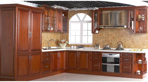 wood kitchen furniture. It Can Make For Sturdy, Long Lasting And Highly Attractive Furniture When Used With High Quality Veneers. Wood Kitchen E