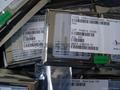 手机LCD驱动IC 1