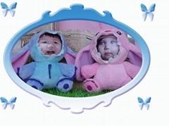 Qme baby-Stitch