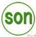 电视SONCAP认证