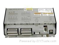 WOODWARD SPC伺服位置控制器