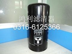 三菱滤芯37540-02100