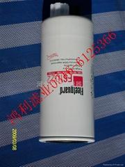 FS1022康明斯油分濾芯