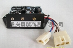 供應IMC國際久保田ATH3135汽油發電機配件