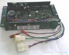 供應IMC國際久保田AW280汽油發電電焊機配件