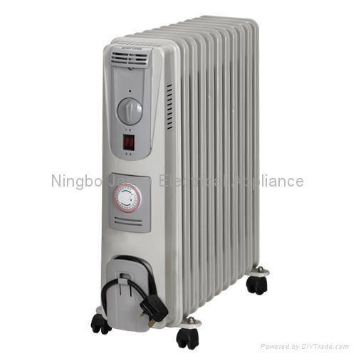 OIL FILLED RADIATOR HEATERS HEATERS - COMPARE PRICES, READ REVIEWS