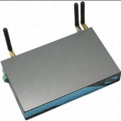 3G usb hsupa modem U1918