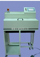 LED背光模组测试机
