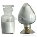 纳米氧化铝