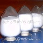 超细锐钛二氧化钛