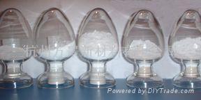 纳米二氧化钛 1