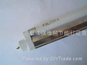 深圳T5節能燈