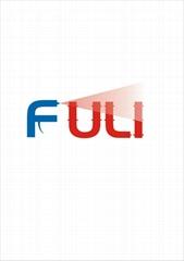Taizhou Fuli Business Machine Co., Ltd.