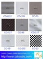 Carbon Fiber Water Transfer Printing Film