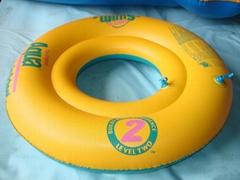PVC充氣玩具