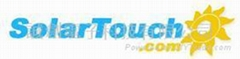 Solar Touch Co., Ltd