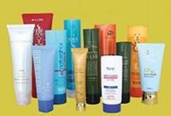 Wanrong Plastic Co., Ltd