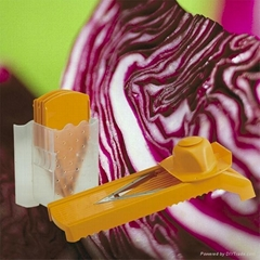 kitchen appliance-v-slicer