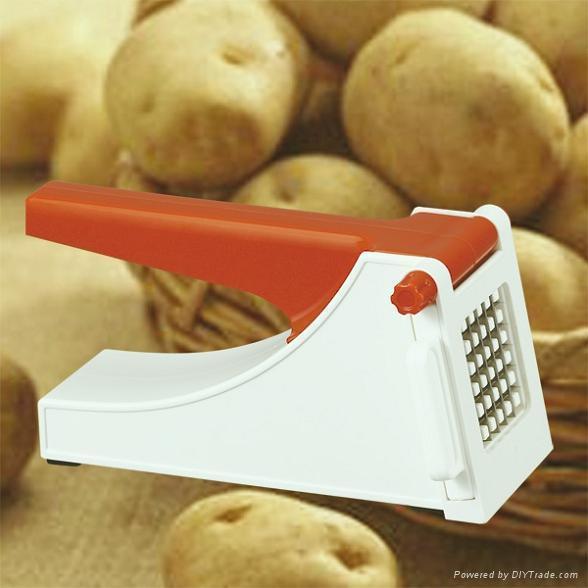 potato cutter 1