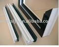 PVC window and door profile machine  3