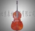 低音提琴 1