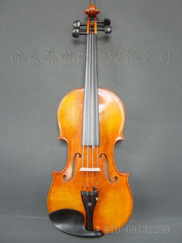 小提琴 1