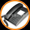 西门子euroset 812免提型多功能电话机